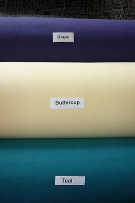 Leander Toddler Bed Fitted Sheet --Brand New--LOVELY  Colour Range-