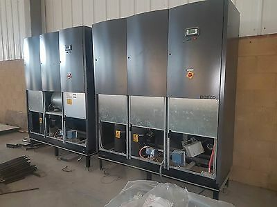 Denco Air Conditioned For Warehouses! BRAND NEW!!