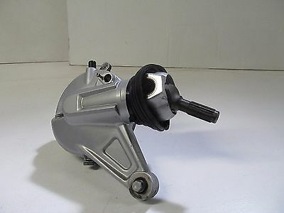 BMW R1150RT R1150 RT ABS Final Drive Assembly
