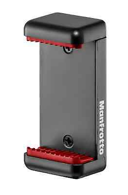 Manfrotto Smart Phone Clamp