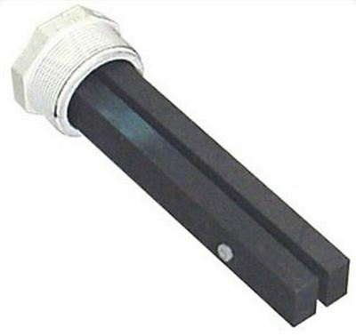 genesis bromine graphite cell replacement electrode 2