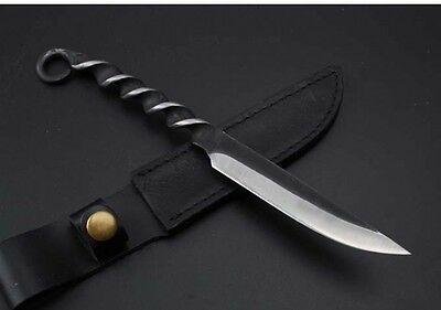 New Special Model handmade collect knife Gifts Knife