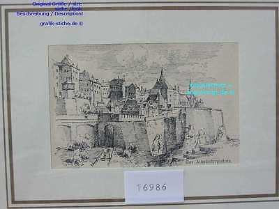 16986-Luxemburg-Luxembourg-TH-1889