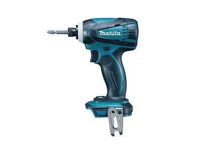 Makita DTD146Z 18v Cordless LXT Li-ion Impact Driver Bare Unit Body Only