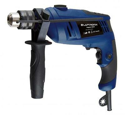680W Professional Impact Drill Rotary Hammer 240V Variable Speed