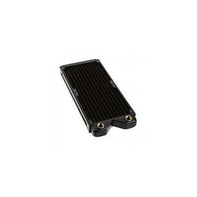 Magicool G2 Slim radiator 16 FPI - 240mm