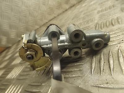 Kawasaki S2 350 Triple Rare 2 Stroke Oil Pump