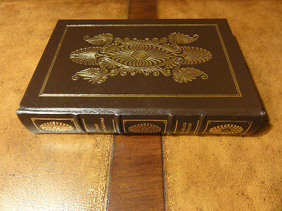 Easton Press GREAT EXPECTATIONS Dickens Old 100 Art