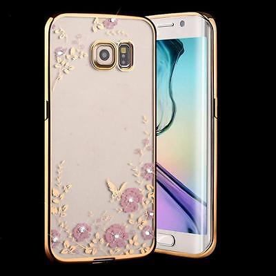 TPU Auger Cover Case Schutzhüllen For Samsung Galaxy Note 7 Smart Case Cover HOT