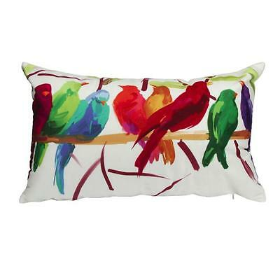 Super Soft Square Throw Pillow Case Decorative Cushion Pillow Cover B1R2