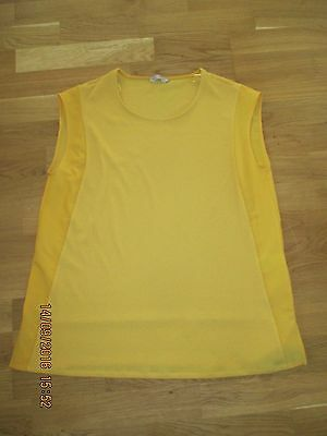 M and S top size 14
