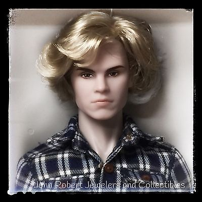 Integrity Toys American Horror Story Coven Kyle Spencer Nrfb