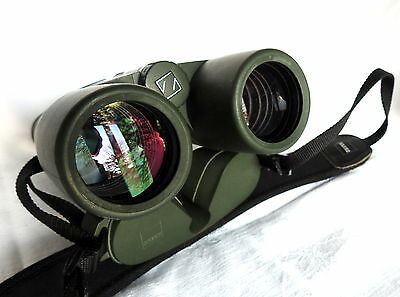 "Fernglas Zeiss Victory 7X45 B T*p*  ""night Owl"""