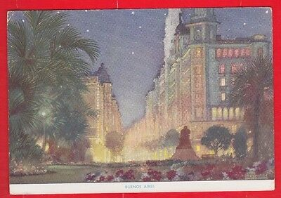 Royal mail shipping line, Buenos Aures, Kenneth Shoesmith