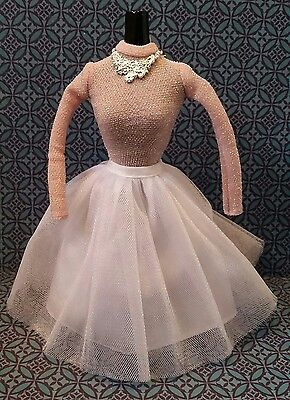 Model Muse Barbie The Look  Party Perfect  Fashion & Accessories