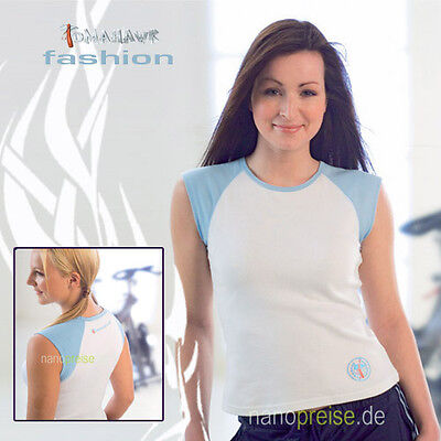 Tomahawk Sport-Shirt Fitness T-Shirt Indoor Cycling shirt Sportshirt
