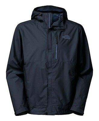 The North Face Dryzzle Chaquetas impermeables