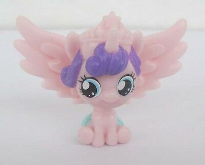 Free shipping !!! HASBRO MY LITTLE PONY FRIENDSHIP IS MAGIC figure  *313