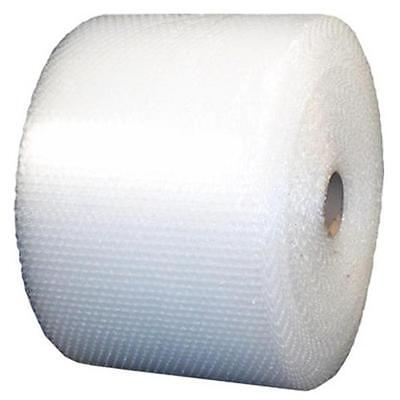 Uboxes BUBBLAR24065 24 in. x 65 ft. Large Bubble Cushioning Wrap Roll
