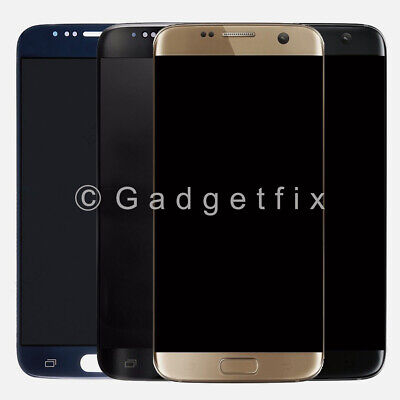 LCD Display Touch Screen Digitizer Assembly for Samsung Galaxy S6 G920 | S7 Edge