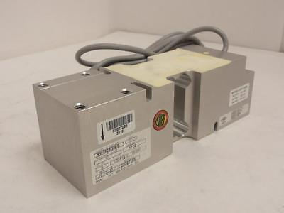 154895 New-No Box, Ricelake PW16C3/30KG Load Cell, 30Kg, 10' Cable Lead