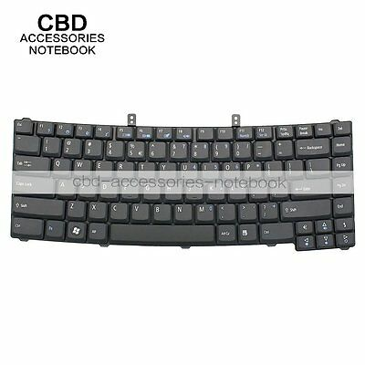 NEW! Replace US Keyboard For Acer Extensa 5620 5620G 5620Z 5630 5630G