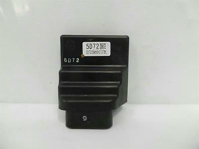 2016 Reg Yamaha YZF-R125 ECU Unit 1061770