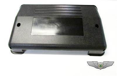 Land Rover Defender 1 New Genuine Fuse Box Cover YQH101080