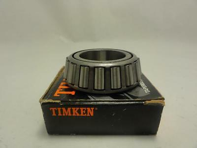 """152271 New In Box, Timken 14138A Tapered Bearing Cone, 1.375"""" ID, 0.7813"""" W"""