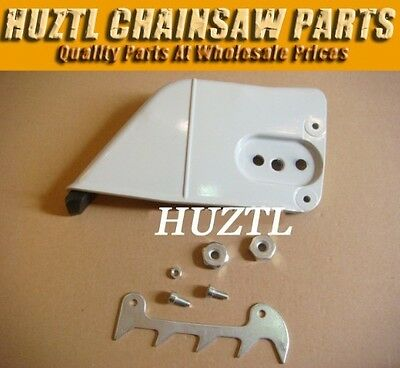 Side Clutch Cover Bar Cover For STIHL Chainsaw 026 038 MS260 029 039 044 MS290