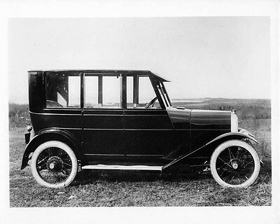 1922 Falcon ORIGINAL Factory Photo oad3074-XWBJLO