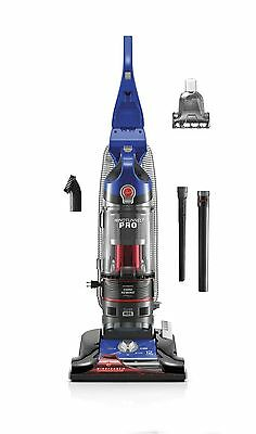 Hoover WindTunnel 3 Pro Bagless Upright Vacuum Carpet Cleaner | UH70905