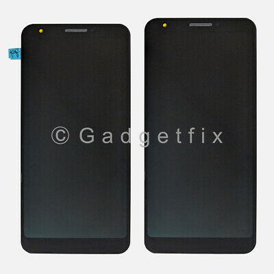 US OLED LCD Screen Touch Screen Digitizer Replacement For Google Pixel 3 3A 4 XL