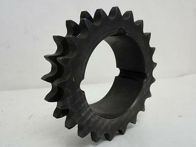151876 New-No Box, Martin D60BTB21H 2517 Bushed Double Row Sprocket #60 21T