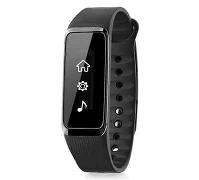 NUOVO ACER HM.HQNEE.001 Leap ACtive Black Dot