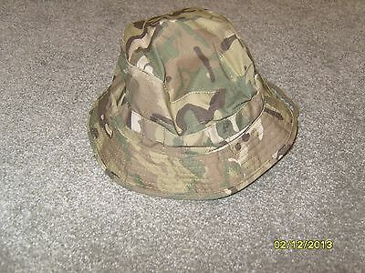 British Forces Army combat hat