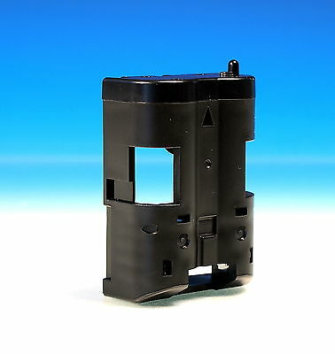 Nikon MS-D70 Battery Holder for CR-2 Batterieadapter Nikon D70 - (101799)