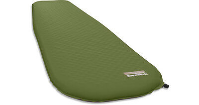 Therm A Rest Isomatte Trail Pro, regular, aktuelles Modell