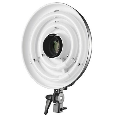 walimex Beauty and portrait Ring Licht 50W
