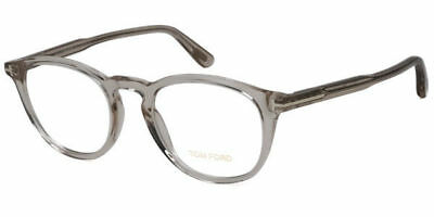 New Unisex Tom Ford Eyeglasses FT5401 020