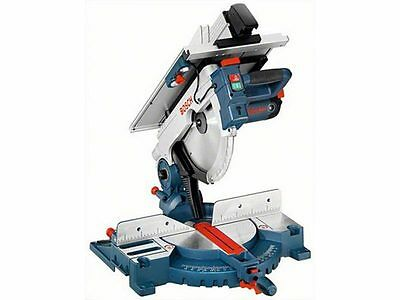 Bosch GTM12JL 240v 305mm Combination Saw 1800w
