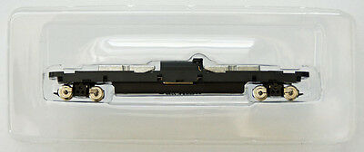 Tomytec TM-08R Motorized Chassis (20 meter A) N scale
