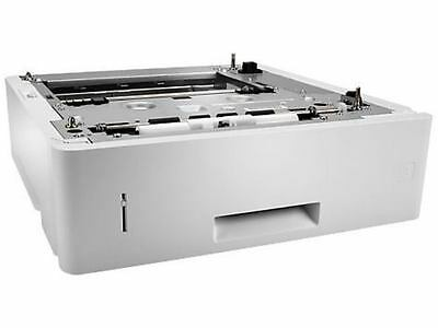 Hp F2G68A - Laserjet 500 Sheet Input Tray - Feeder For M604/m605/m606