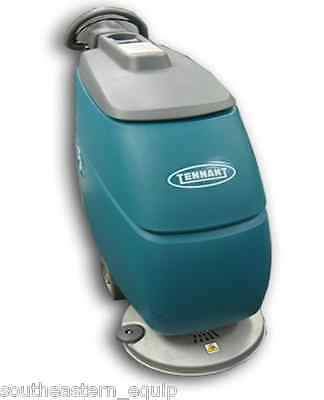 "Tennant T3 Disk 17"" Floor Scrubber Pad Driven"