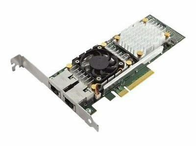 Dell 540-Bbgu - Broadcom 57810 2 Port 10Gb- - Adapter Cuskit In