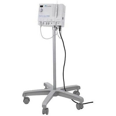 ConMed Telescoping Hyfrecator Stand