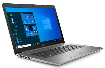 "Acer E5-574G-555P ● 15,6"" GAMER, Core i5-6200U ● 1TB ● 8GB ● NVidia 920M ● Win10"