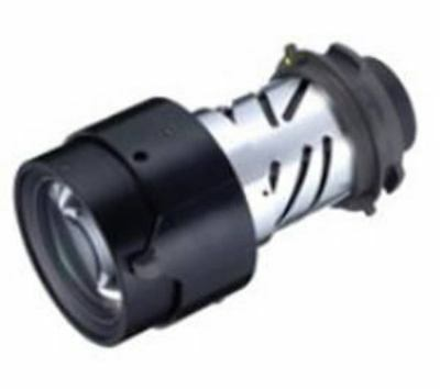 NEC 60003219 - NP15ZL - Long Zoom Lens for PA Series - 4.7 - 7.2:1
