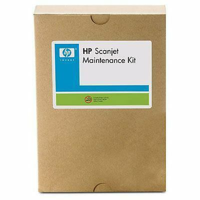 HP L2718A#101 - 100 ADF Replacement Kit - **New Retail** - For M525/M575/Sca...