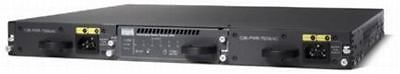 Cisco PWR-RPS2300= - PWR-RPS2300 Power System 2300 & blower no